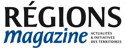 Regions_Magazine